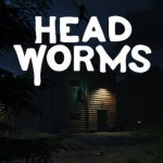 Head Worms Cracked PC [RePack]