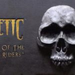Heretic Shadow of the Serpent Riders Cracked PC [RePack]