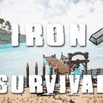 Iron Survival Cracked PC [RePack]