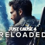 Just Cause 4 Complete Edition Cracked PC [RePack]