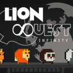 Lion Quest Infinity Cracked PC [RePack]