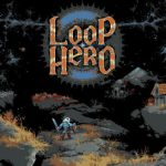 Loop Hero Cracked PC [RePack]