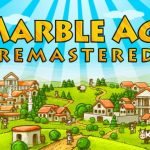 Marble Age Remastered Cracked PC [RePack]