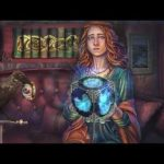 Mystery Case Files The Harbinger Collectors Edition Cracked PC [RePack]