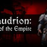 Naudrion: Fall of The Empire Cracked PC [RePack]