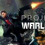 Project Warlock v1 0 3 3 Cracked PC [RePack]
