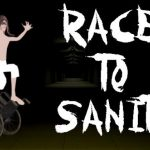 Race To Sanity Cracked PC [RePack]