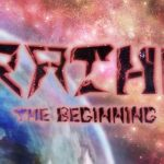 Rathe The Beginning Cracked PC [RePack]