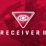 Receiver 2 The Compound Cracked PC [RePack]