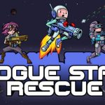 Rogue Star Rescue Cracked PC [RePack]