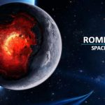 Rome 2077: Space Wars Cracked PC [RePack]