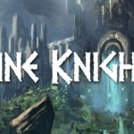 Rune Knights Build 6129858 Cracked PC [RePack]