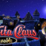 Santa Claus in Trouble (HD) Cracked PC [RePack]