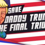 Save Daddy Trump 2 The Final Triumph Cracked PC [RePack]