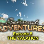 Sensual Adventures – Episode 5 Cracked PC [RePack]