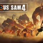 Serious Sam 4 Deluxe Edition v1.07 Cracked PC [RePack]
