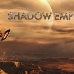 Shadow Empire New Planet Classes Cracked PC [RePack]