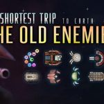 Shortest Trip to Earth The Old Enemies Cracked PC [RePack]