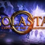 Solasta Crown of the Magister v0.4.14b Final Cracked PC [RePack]