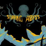 Stirring Abyss Havester Cracked PC [RePack]