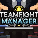 Teamfight Manager Cracked PC [RePack]