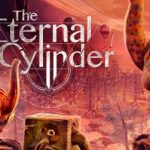 The Eternal Cylinder (Beta) Cracked PC [RePack]