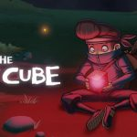 The Lost Cube Cracked PC [RePack]