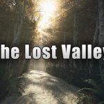 The Lost Valley Cracked PC [RePack]