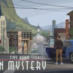 Tiny Room Stories: Town Mystery Cracked PC [RePack]