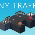 Tiny Traffic Cracked PC [RePack]