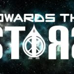 Towards The Stars Cracked PC [RePack]