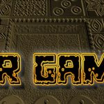 Ur Game The Game of Ancient Gods Cracked PC [RePack]
