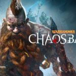 Warhammer Chaosbane v1.16 Cracked PC [RePack]