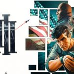 XIII Remake v1.0.3.3 Cracked PC [RePack]