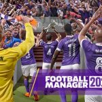 Football Manager 2020 Cracked PC [RePack]