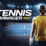 Tennis Manager 2021 Cracked PC [RePack]