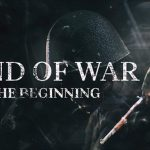Land of War: The Beginning Cracked PC [RePack]