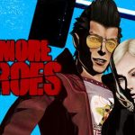 No More Heroes Cracked PC [RePack]