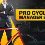 Pro Cycling Manager 2021 Cracked PC [RePack]