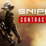 Sniper Ghost Warrior Contracts 2 Cracked PC [RePack]