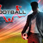 WE ARE FOOTBALL Cracked PC [RePack]