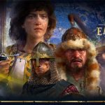 Age of Empires IV Cracked PC [RePack]