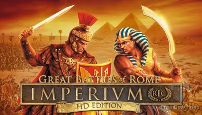 Imperivm-RTC-HD-Edition-Great-Battles-of-Rome-cracked