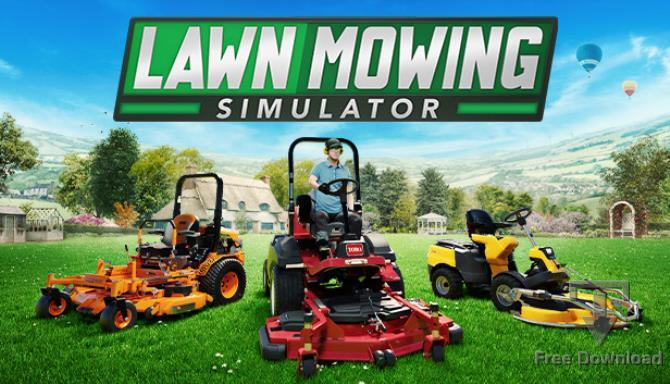 Lawn-Mowing-Simulator-cracked