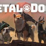 METAL DOGS Cracked PC [RePack]