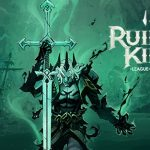 Ruined King A League of Legends Story Cracked PC [RePack]