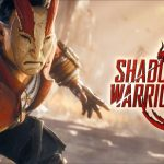 Shadow Warrior 3 Cracked PC [RePack]
