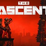 The Ascent Cracked PC CODEX [RePack]