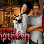 Living with Temptation 1 REDUX Cracked PC [RePack]
