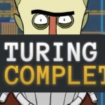 Turing Complete  Cracked PC [RePack]